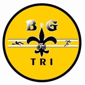B&GTri