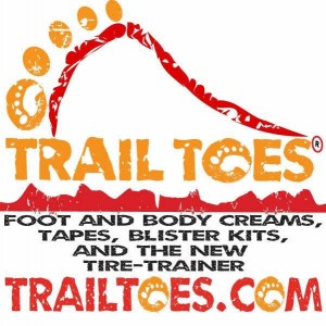 trailtoes