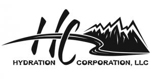 HydroCorp