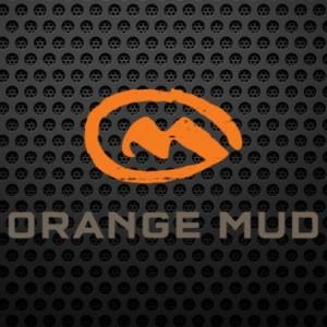 orangemudd