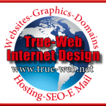 tw-flier-logo