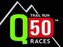 Q50 Races